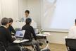 【キカガク流AI入門セミナー】手書きで学ぼう!機械学習の数学〜決定木/ランダムフォレスト編〜