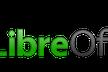 LibreOffice Kaigi 2018