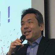 MorihiroKabuto