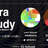 Infra Study 2nd #5「低レイヤーの世界への誘い」