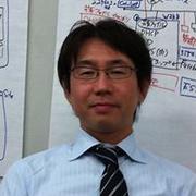 kazumasa_sasazawa