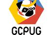 GCPUG In Sendai #1