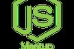 JavaScript Beginners Meetup : ビギナーのためのJS交流会