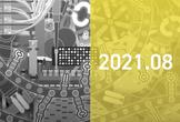 Laboratory Automation月例勉強会 / 2021.08