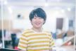 """【テクスタ☆】【増席20名!】SE→Web系→独立を経験!レレレの山本代表が語る""""エンジニ"""