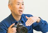 高橋昭雄の動画撮影入門講座
