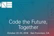 【仙台】Oracle Code One  2018 報告会