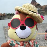 nagomikuchip