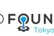 【緊急開催】Cloud Foundry Users Meetup Tokyo 2015