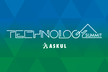 ASKUL Technology Summit 2019