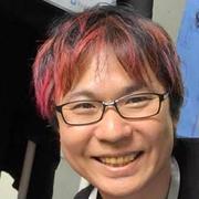 Tsubasa Yumura
