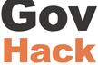 『GovHack 千葉市』LINE@を活用したあなたのアイデアで自治体をもっと身近に