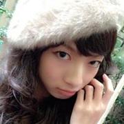 yuya2525azu