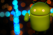 Android Night 2017/01
