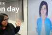 Couger Open Day#1 ML×ゲームAIから生まれた、未来の人型AIアシスタントを体験!