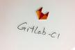GitLab CI ハンズオン #2