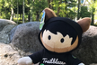Salesforce女子部 Tokyo #29 ~Developer Group ルーキー会コラボ〜