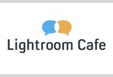 Lightroom Cafe 03 - 海辺