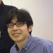 HirokiYuasa