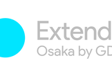 Google I/O Extended 2017 Osaka hosted by GDG Kyoto