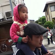 TakashiMiki