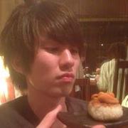 yohei_aoyagi