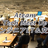 Ateam Tech Meet Up #エンジニアLT&交流会_Vol.01