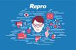 【5/23開催・人数限定!】Reproではじめるアプリ解析・マーケティングセミナー