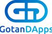 GotanDApps #1