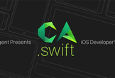 CA.swift #2