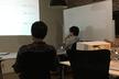 [京都] テクテクTech #2 5/11(金) - MySQL, Nuxt, Processing