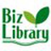 BizLibrary2012