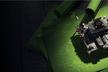 NVIDIA Jetson プラットフォーム Meet-up #05