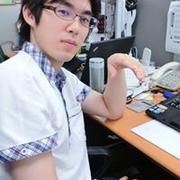 KazuhiroIkeda