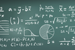 Mathematical Startup Course for Machine Learng