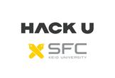 Hack U SFC 2019