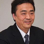 shoji_sawazaki