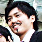 shunsuke_tadokoro