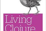 【オンライン上】Living Clojure を読む会
