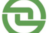 GDPR対応に向けたAWS台帳型データベースの理解