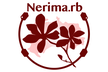 Nerima.rb #5