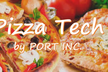 PIZZA TECH by PORT INC.