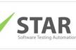 ソフトウェアテスト自動化カンファレンス2020