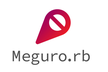 Meguro.rb#27 2019/05/30(Thu.) at Quipper