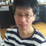 KazushiIuchi