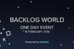 Backlog World