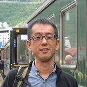 Higashide Kenichi