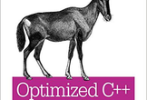 Optimized C++読書会 vol.23