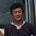 zenichiro_yasuda