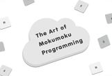 Shinjuku Mokumoku Programming #75